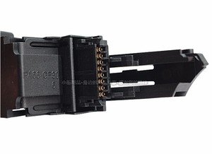 Image 4 - Interruptor de crucero de alta calidad OEM 6242Z9 para Peugeot 307, 308, 408, 206, 207, 301, 3008, para Citroen C2, Peugeot, control de crucero