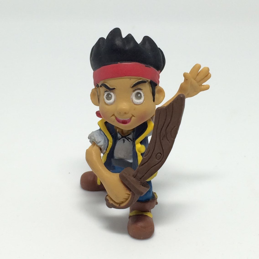 5CM Genuine Brand Funko <font><b>POP</b></font> <font><b>Vinyl</b></font> Figure Tv&Movies <font><b>Pirates</b></font> <font><b>Of</b></font> <font><b>The</b></font> <font><b>Caribbean</b></font> JACK SPARROW <font><b>Davy</b></font> <font><b>JONES</b></font> Dolls Action Figure