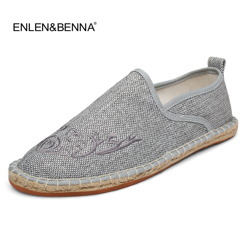 Primavera Deslizamiento see Hombres Caminar gris Beige Pisos 2017 Cómodos Zapatos Sneakers La De Los Casual Respirable Ligeros Chart En Mocasines amarillo Para Marca xO00H4dqw
