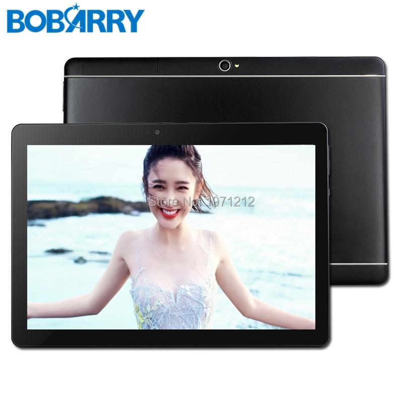 δωρεάν παράδοση 10 ιντσών Tablet PC Octa Core 4GB - Υπολογιστής ταμπλέτα - Φωτογραφία 4