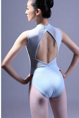 new-black-blue-sleeveless-s-xl-dancewear-font-b-ballet-b-font-leotard-women-girl-font-b-ballet-b-font-dance-clothes-font-b-ballet-b-font-leotard-suit-adult