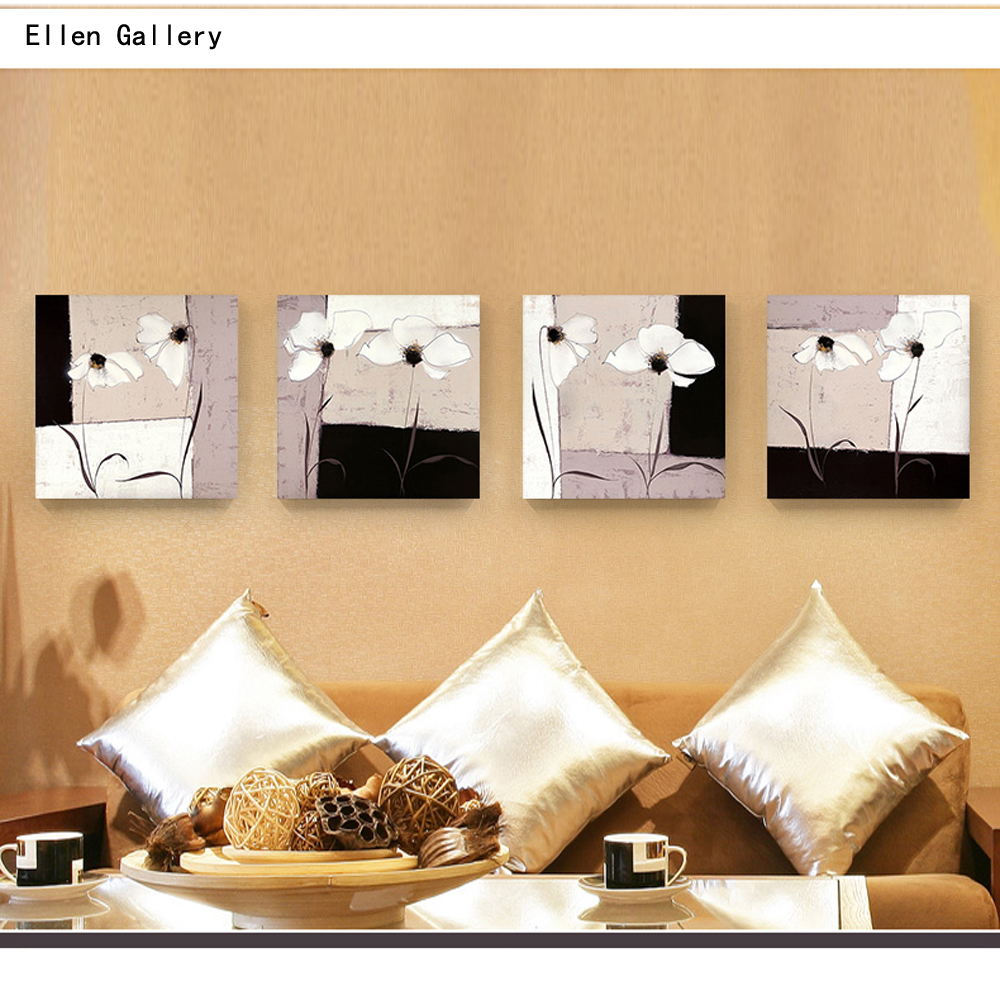Lovely Om Wall Art Pictures Inspiration - The Wall Art Decorations ...