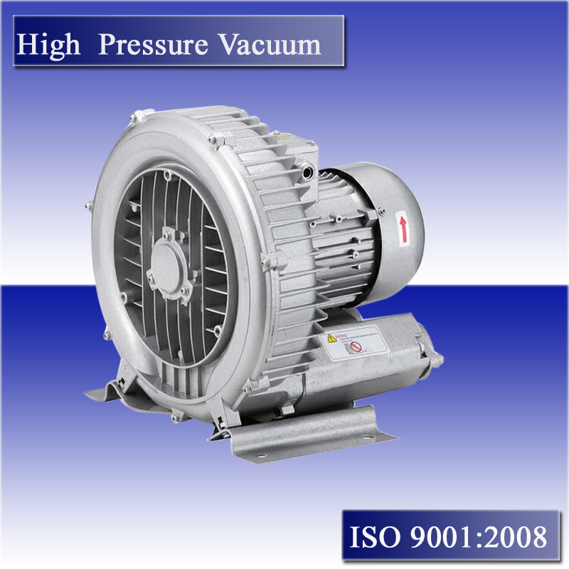 JQT 1.5KW High Pressure Vacuum Pump Machine Manufacturer