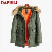 DAFEILI Official Store Onlineshop für kleine Bestellungen