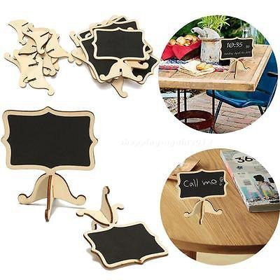 8d69d965a 10Pc-Mini-Wooden-Chalkboard-Wood -Blackboard-Table-Message-Number-Tag-Place-Card-Holder-Home-Wedding-Event.jpg
