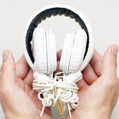 Magic Sound HIFI Music Stereo Headphones Earphone Foldable Handsfree Major Headset with Mic for iphone Samsung marshall major