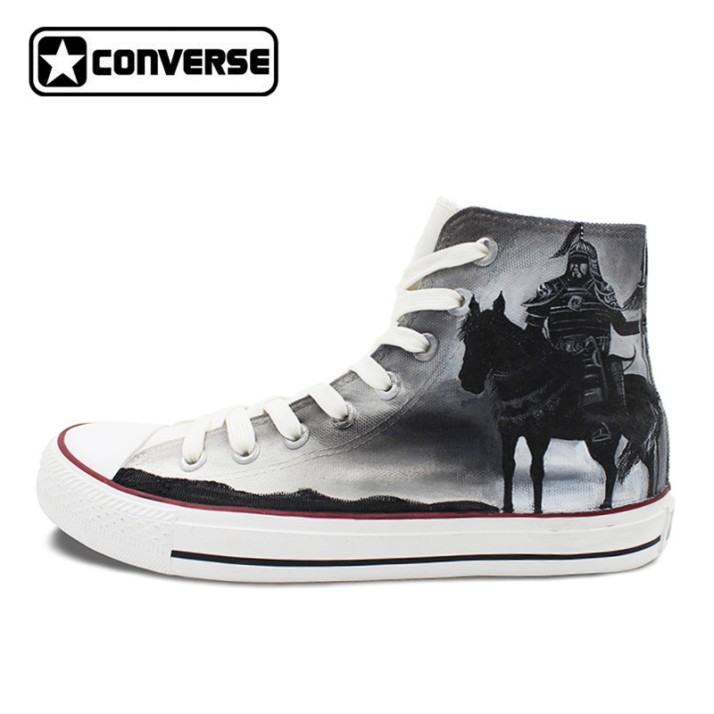 f67805625a31 ... Buy converse customize shoes and get free shipping on AliExp outlet  store f8bc2 822c3  Converse All Star ...