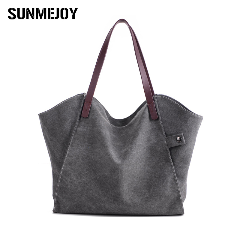 Online Buy Wholesale beach sling bag from China beach sling bag ...