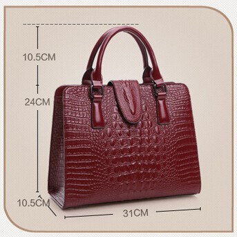 leather handbag (11)