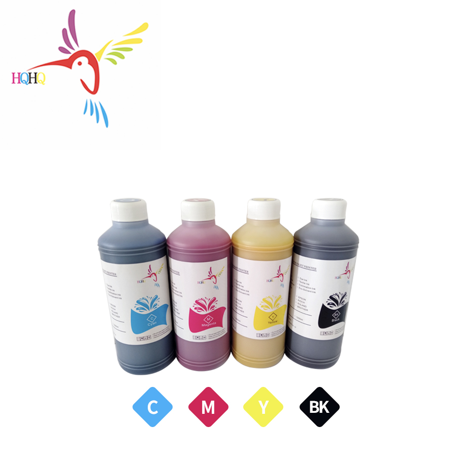950 951 932 <font><b>933</b></font> 1000ml Original Pigment Ink For <font><b>HP</b></font> Officejet 8100 8600 8610 8620 8630 8640 8660 8615 8625 printer image