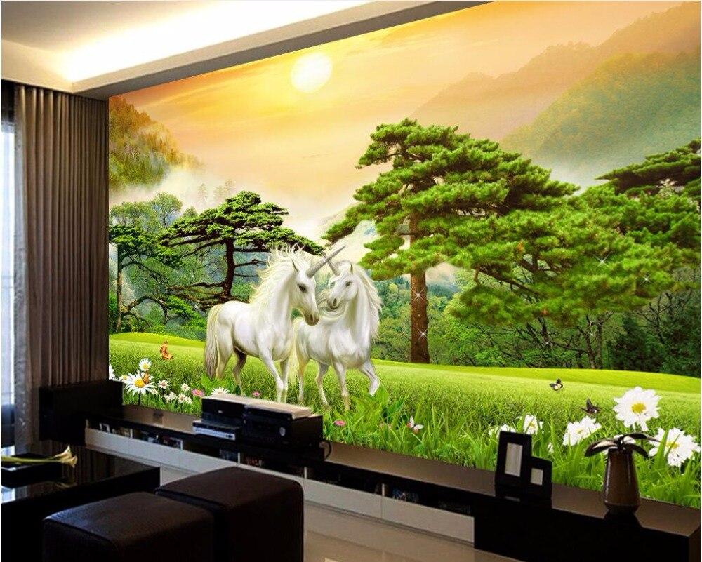 100 3d wandbilder wohnzimmer online get cheap tiger 60 3d wandbilder wohnzimmer bilder 3d. Black Bedroom Furniture Sets. Home Design Ideas