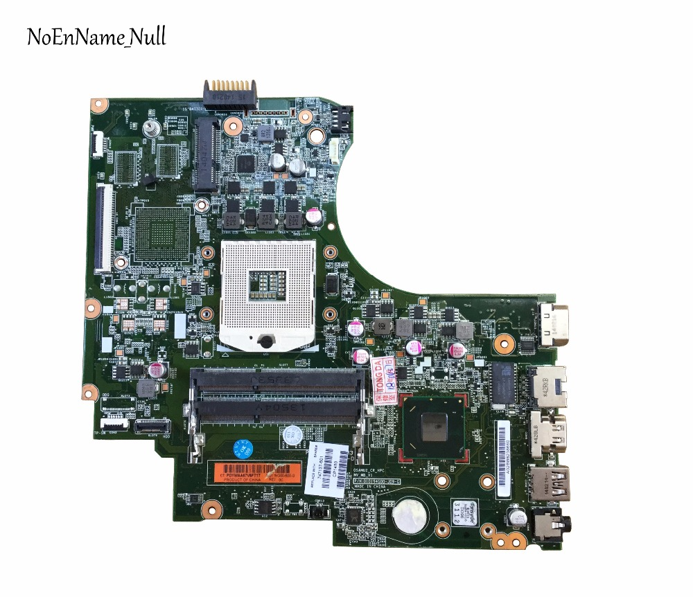 747137-501 Free shipping 747137-001 for HP TouchSmart 15 15-D Series motherboard 15-d026TU 15-D027CL 15-d027TU 15-d028TU747137-501 Free shipping 747137-001 for HP TouchSmart 15 15-D Series motherboard 15-d026TU 15-D027CL 15-d027TU 15-d028TU