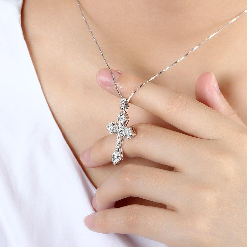 cross necklace (9)