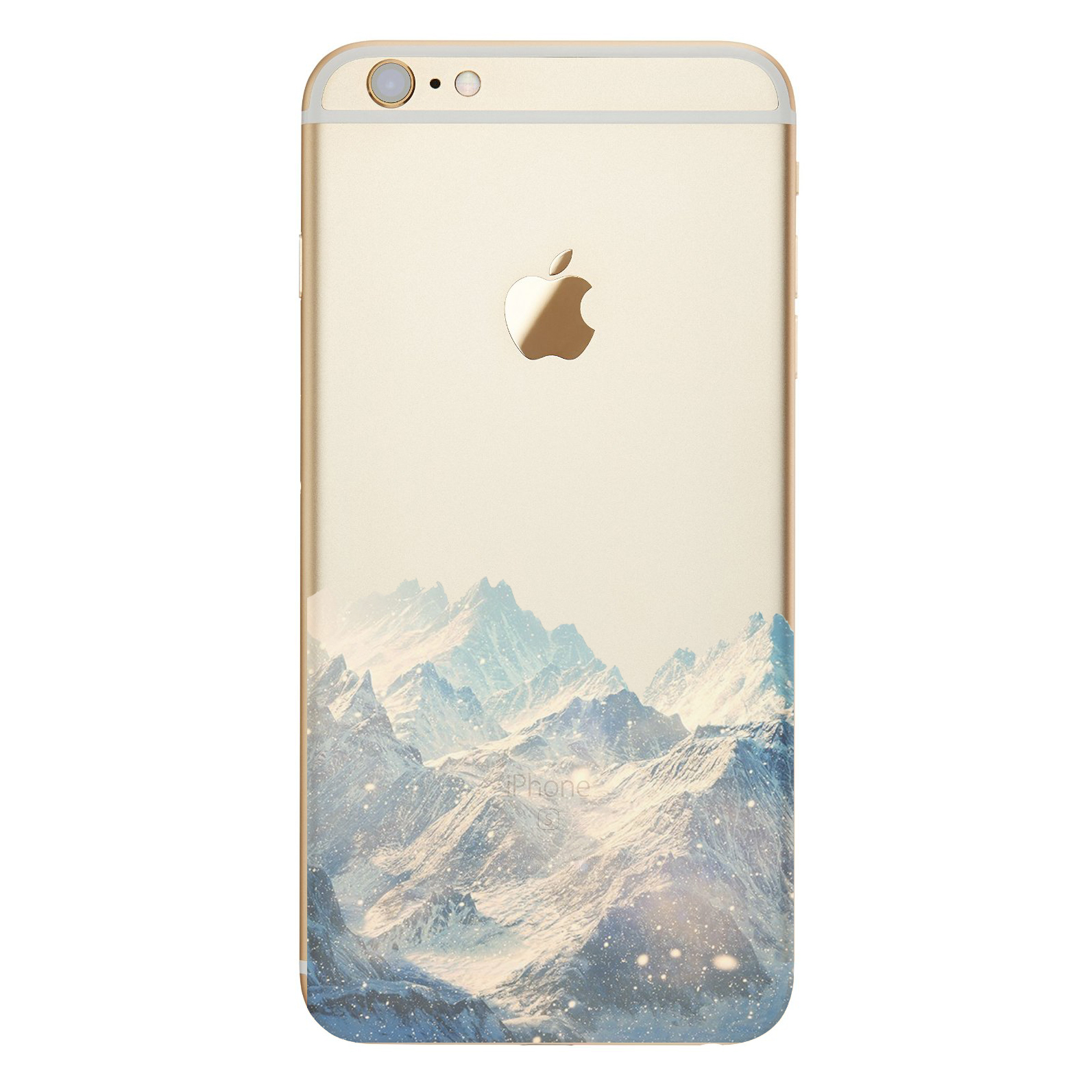 pleasant landscape print design phone cases for apple iphone 7 7pleasant landscape print design phone cases for apple iphone 7 7 plus case soft tpu clear transparent silicone cover shell capa in fitted cases from