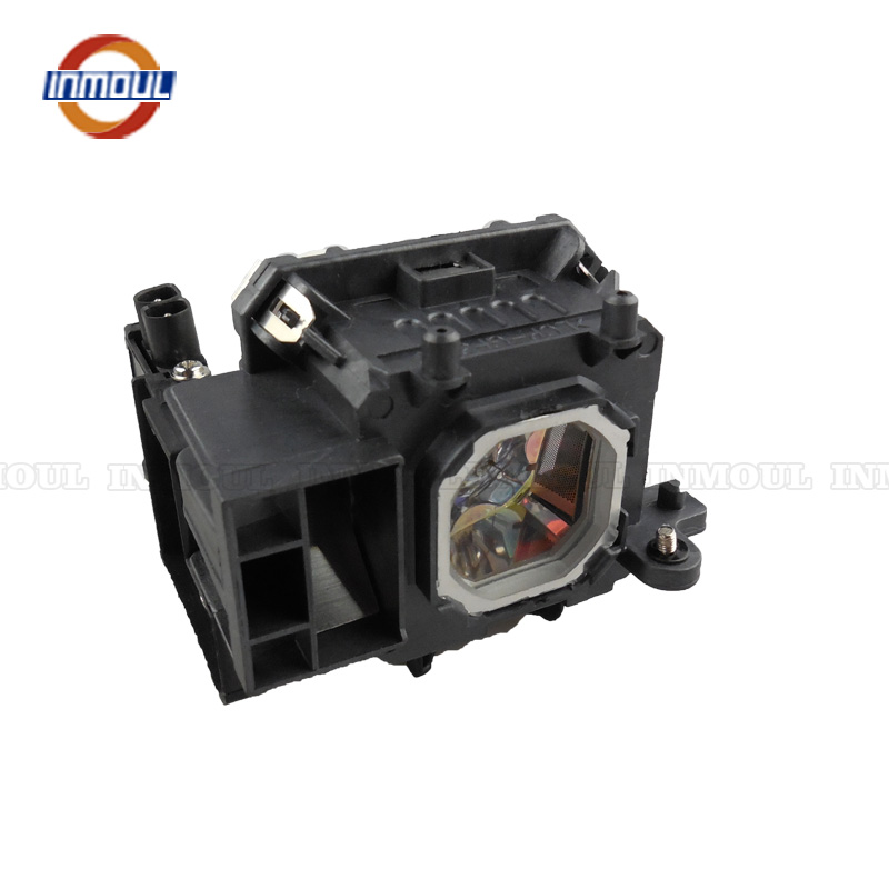 Wholesale Original Projector Lamp Module NP15LP / 60003121 for NEC M230X / M260W / M260X / M260XS / M300X / M230XG / M260XG awo np15lp projector lamp original nsha bulb with housing for nec m230x m260w m260x m260xs m271w m271x m300x m300xg m311x