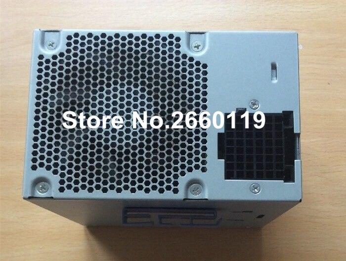 все цены на power supply For N525E-00 H525E-00 YY922 YN637 M331J 0YY922 0YN637 Max 525W, Fully Tested онлайн