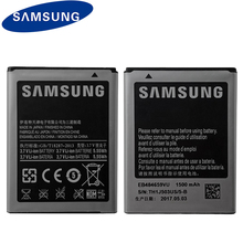 SAMSUNG EB484659VU Mobile Phone Batteries For Samsung GALAXY T759 i8150 S8600 S5820 I8350 I519 S5690 1500mAh Replacement Battery стоимость