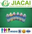 Eco-friendly tinta eco-solvente para dx5 da cabeça de impressão para a impressora de Mutoh