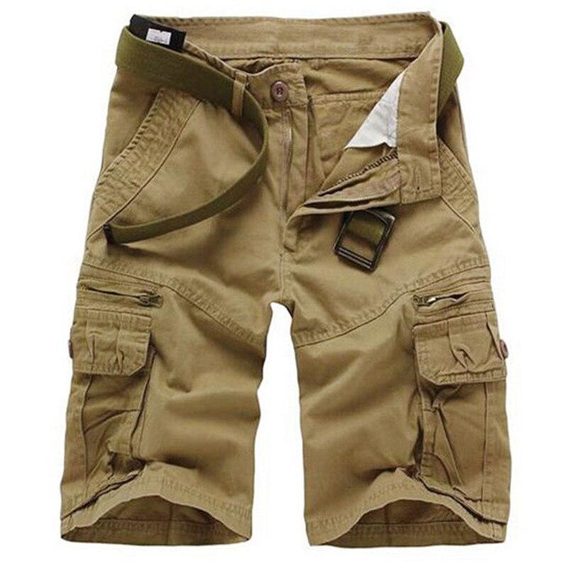 Online Get Cheap Mens Cargo Pants -Aliexpress.com | Alibaba Group
