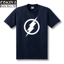 The Flash Equation T-Shirt – 8 Colors