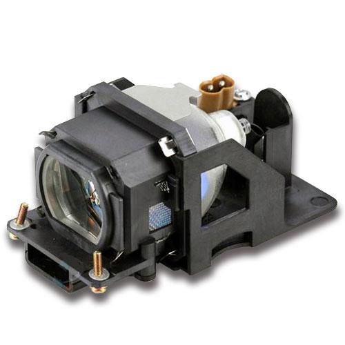 Compatible lampe projecteur PANASONIC PT-LB50, PT-LB50SE, PT-LB51SE, PT-LB51, PT-LB51SEA, PT-LB50NTE, PT-LB50NTEA, PT-LB50EA, PT-LB50SEA,