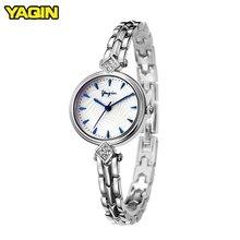 2018 Fashion Luxury Diamond Women's Watches Top Brand Luxury Ladies Watch Relogio Feminino Elegant Bracelet relogio masculino