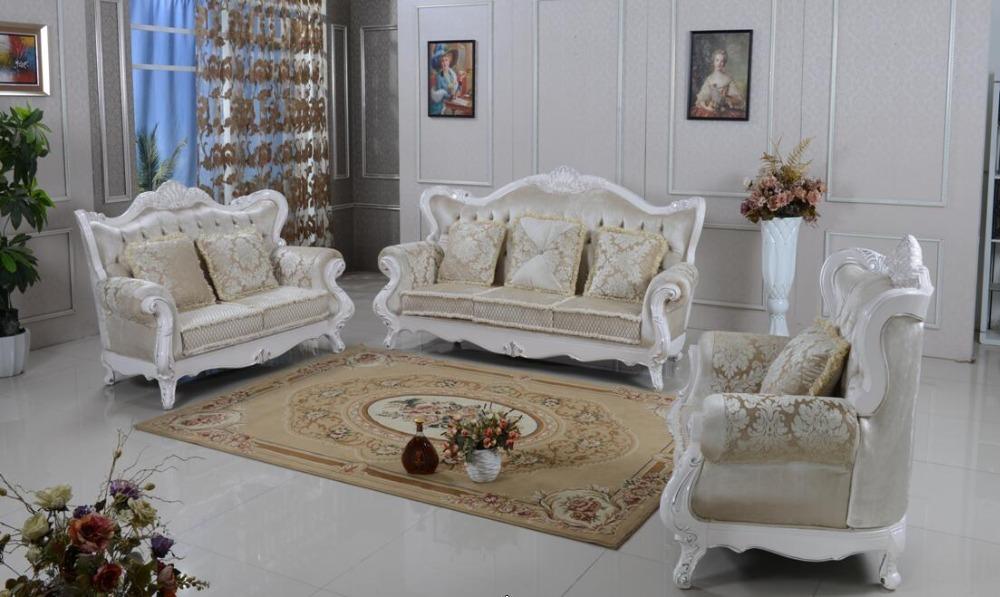 de luxe en cuir canapés-achetez des lots à petit prix de ... - Chaise De Luxe Design