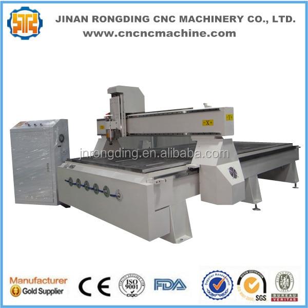 Hot Sale Cnc Router Cnc Routing Machine Cheap