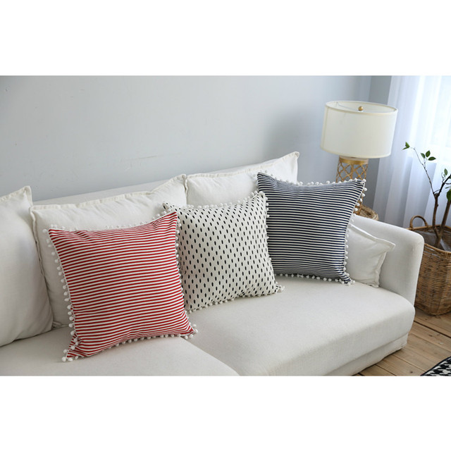 Aliexpress Buy Garden Cushion for chair Sofa Seat Throw