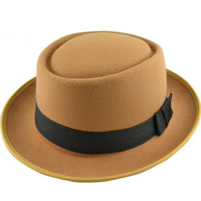 khaki cap (1)