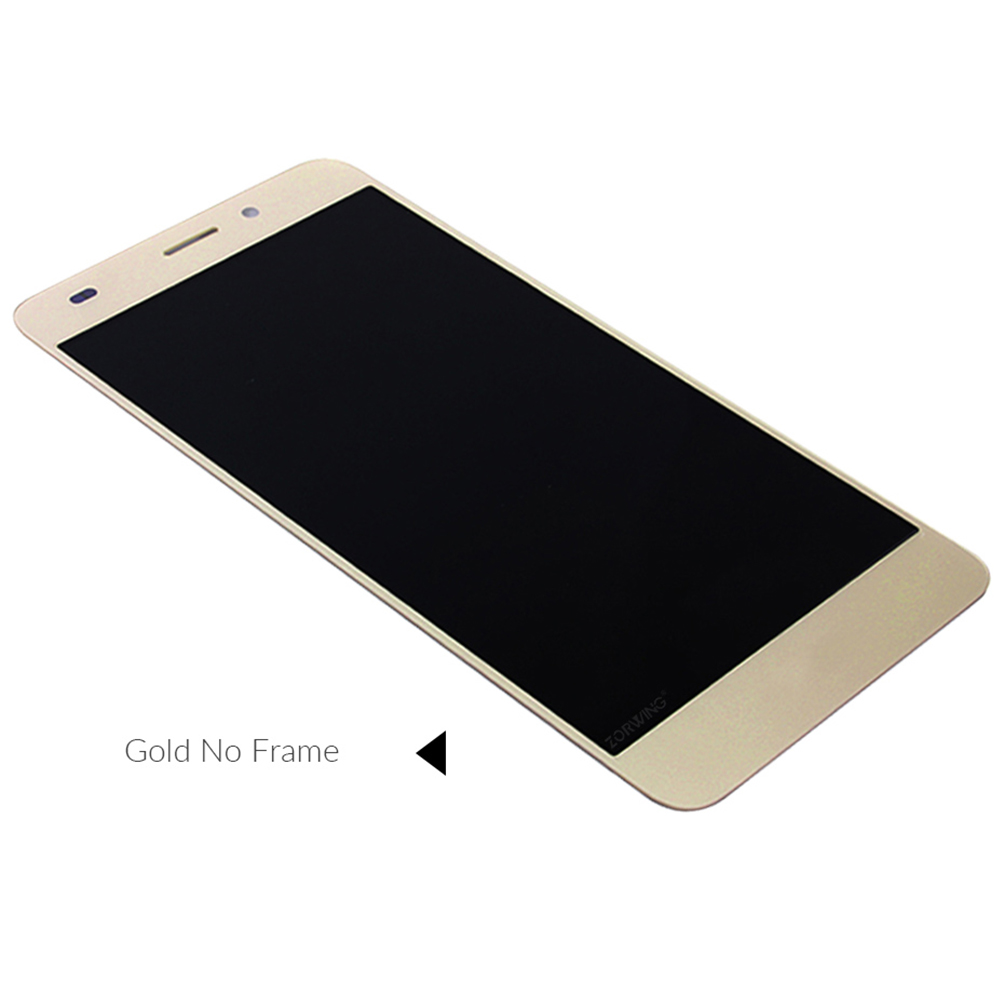For Huawei Honor 5C LCD Display Touch Screen For Huawei Honor 7 Lite LCD Digitizer Assembly Screen Replacement For Huawei GT3 in Mobile Phone LCD Screens from Cellphones Telecommunications