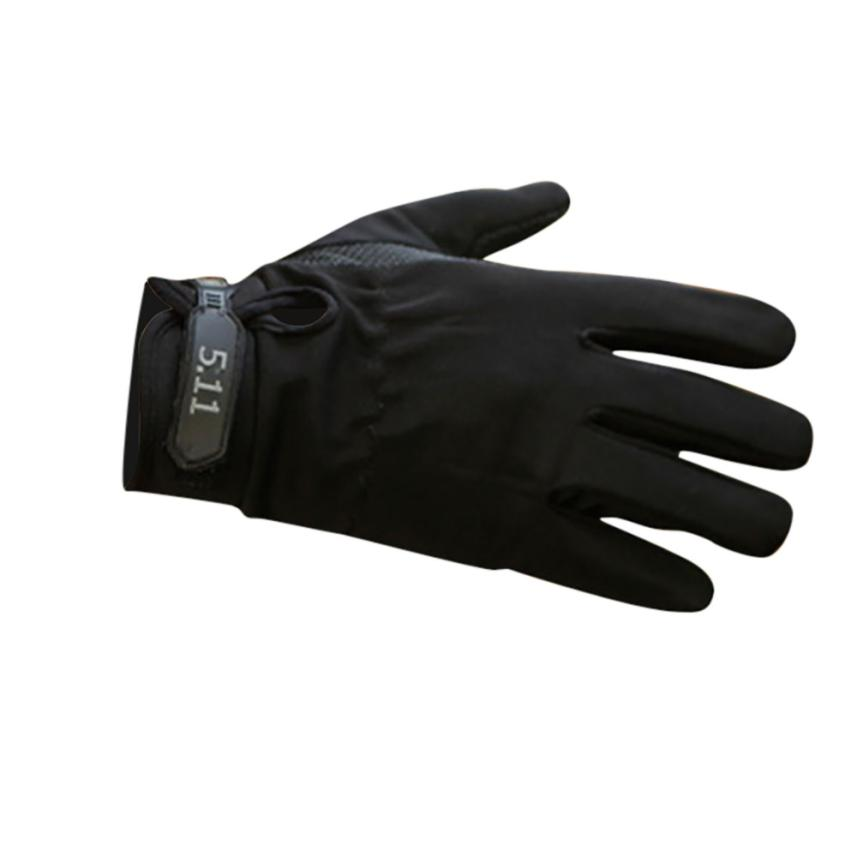 Winter Driving Riding Sport Bikes Warm Gloves For Ski Mountainee Gloves Breathable Outdoor Sports Warm Gloves Accessories Dec 6