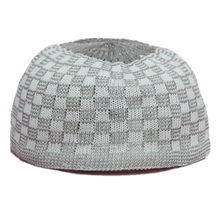 aa3f8e10169 Skull Gorro Islamic Caps Saudi Arabia Turkish Hat Muslim Cap Kufi Prayer  Hats Buy 2 get