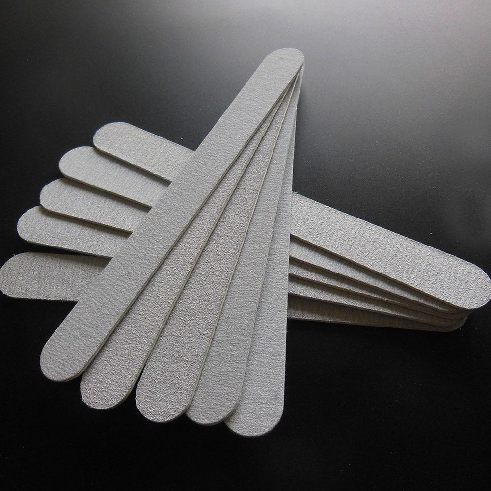 zebra nail file wood nail file thin nail file disposable nail file ...