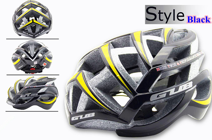 Bicycle Mountain Cycling Helmet 2016 Bicycle bike helmet Carbon Capacete Ciclismo MTB bicycle For Men and with universal bike bicycle motorcycle helmet mount accessories