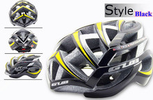 Bicycle Mountain Cycling Helmet 2016 Bicycle bike helmet Carbon Capacete Ciclismo MTB bicycle For Men and