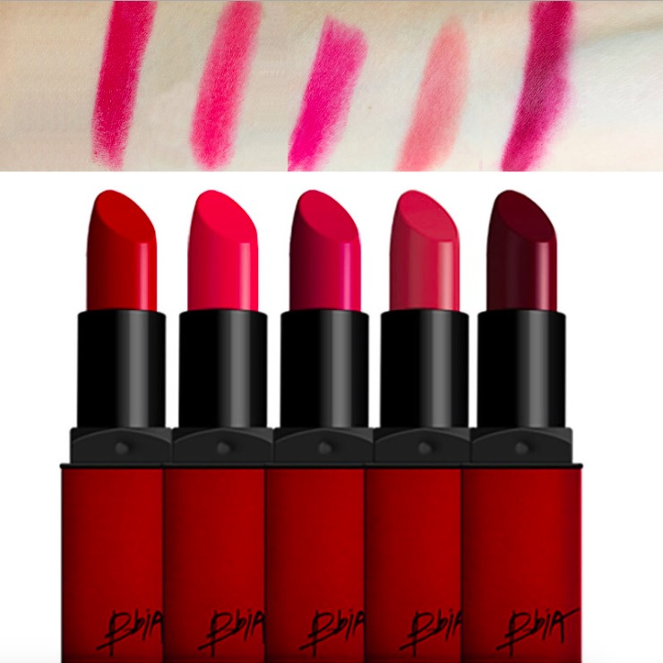Online Get Cheap Matte Crazy Lipstick -Aliexpress.com | Alibaba Group