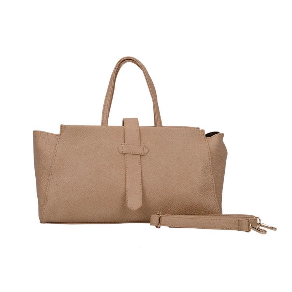 Popular Handbags Online Sale-Buy Cheap Handbags Online Sale lots ...