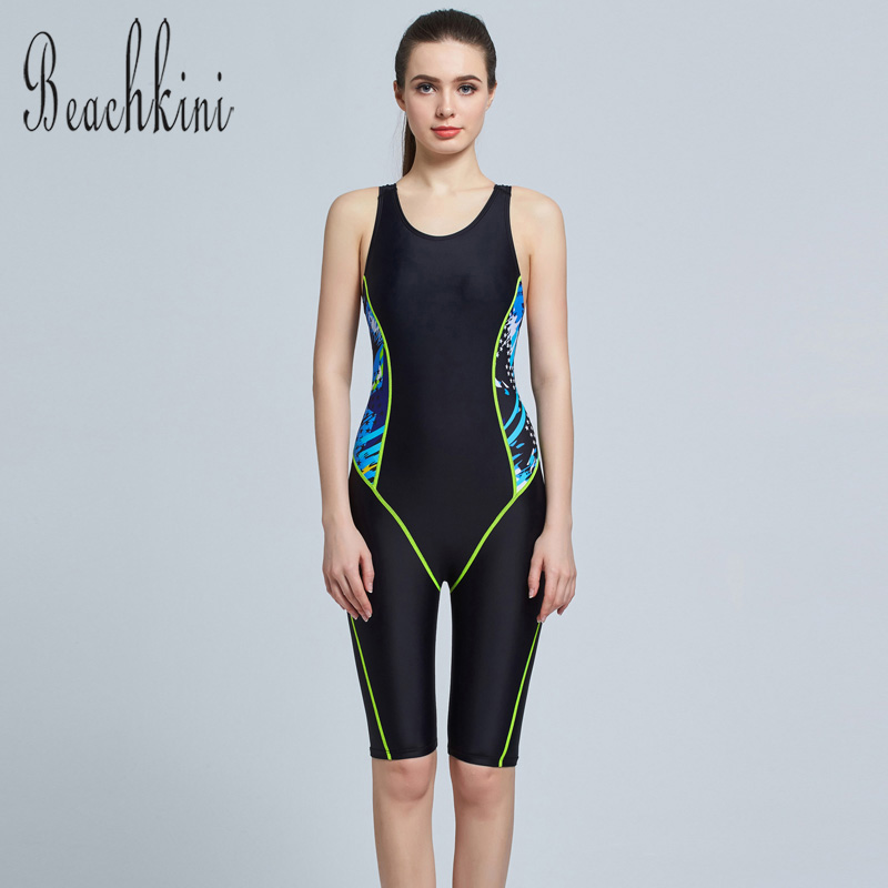 Suit up for your next big swim meet with the best hydrodynamic technical swimsuit you can get. To find the fastest tech suit possible, search our assortment of neck to knee tech coolvloadx4.ga a tech suit that will feel most similar to your practice suit, try a classic cut swimsuit in our tech suit offering.