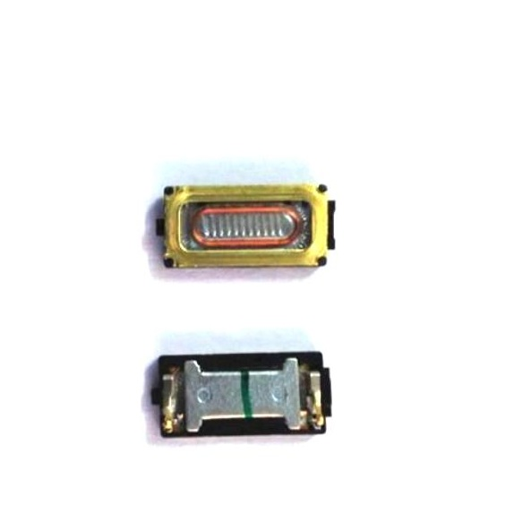 Genuine Earpiece Speaker For Sony Xperia L S36h C2104 C2105 Ear Speaker For Sony Xperia SP M35H M35 C5302 C5303 Speaker Receiver