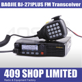 BAOJIE BJ-271PLUS Multiple Function UHF FM TRANSCEIVER
