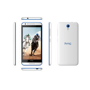 HTC Desire 820 Mini 820MU 8GB 1GB GSM/WCDMA/LTE 8mp Refurbished Cellphone Unlocked Dual-Sim