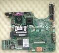 For HP Pavilion DV6000 DV6500 DV6700 GM965 Laptop motherboard Integrated 460901-001 DA0AT3MB8F0