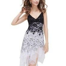 [Распродажа] кружевные коктейльные платья для свадеб, мероприятий, особых случаев, вечерние платья с блестками, вечерние платья HE00045