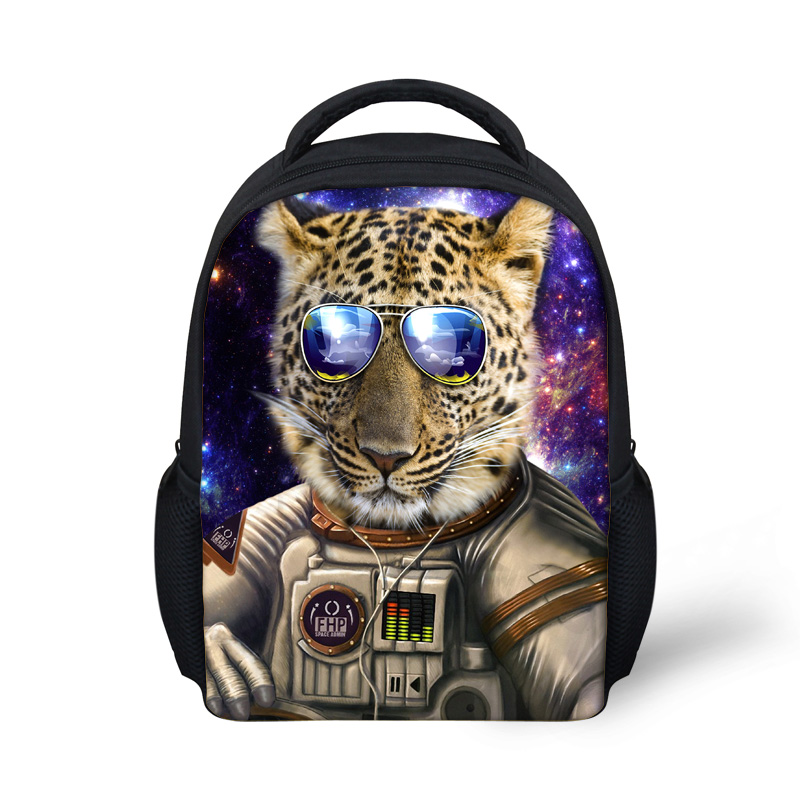 Online Get Cheap Leopard Print Bookbags -Aliexpress.com | Alibaba ...