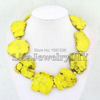 Fashion beautiful Necklace Statement beautiful Beads Necklace Bridal Party Necklace Bridesmaid Gift   HD1671