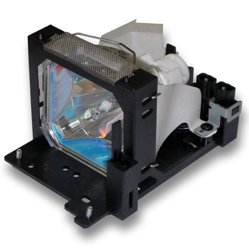 Replacement projector lamp 78-6969-9464-5 with housing for 3M MP8649 / MP8748 / MP8749 Projector 105 824 109 387 replacement projector lamp with housing for digital dvision 30hd 30sx