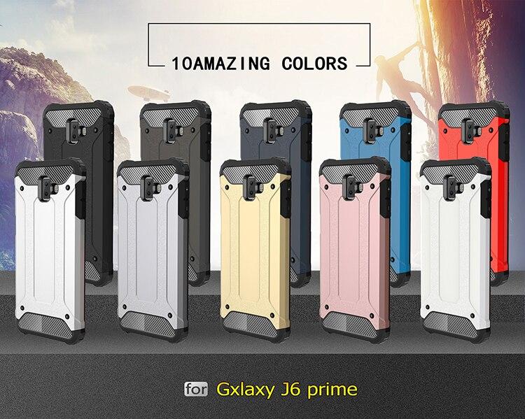 samsung galaxy j6 plus case  (5)