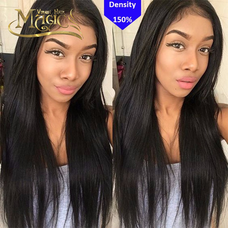 st wig 150D