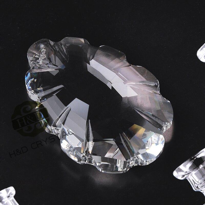 Popular Vintage Crystal Chandelier PartsBuy Cheap Vintage Crystal – Chandelier Crystals Bulk